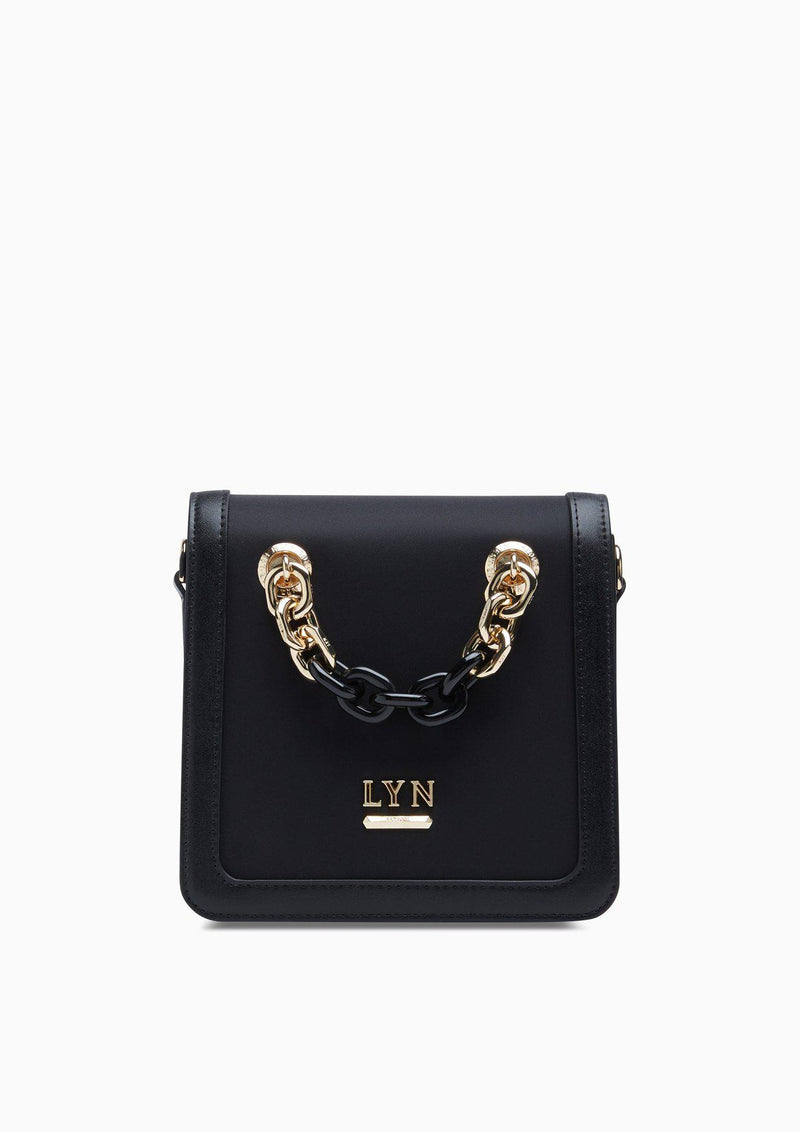 SIA  CROSSBODY BAG - BAGS | LYN Official Online Store