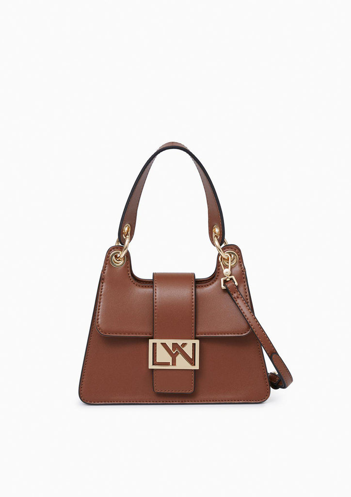 CABELLO  HANDBAG - BAGS | LYN Official Online Store