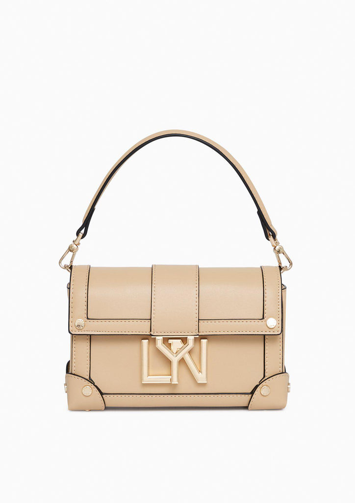 LILNAS CROSSBODY BAG - Unit3 Test Store