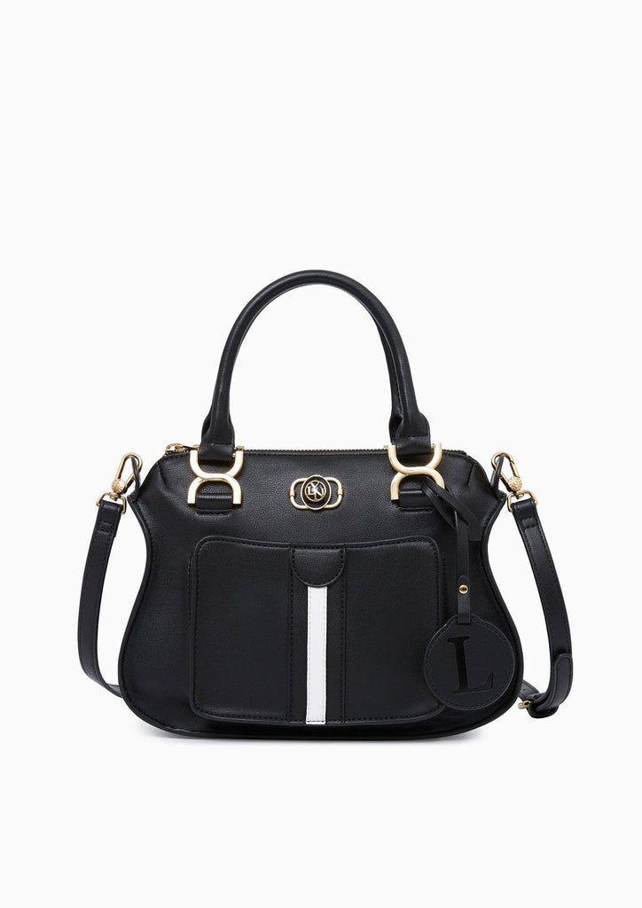 CABAS   HANDBAG - BAGS | LYN Official Online Store
