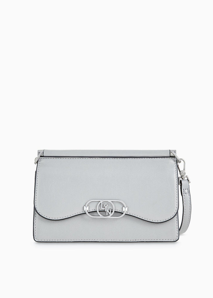 CANTON CROSSBODY BAG - LYN Official Online Store