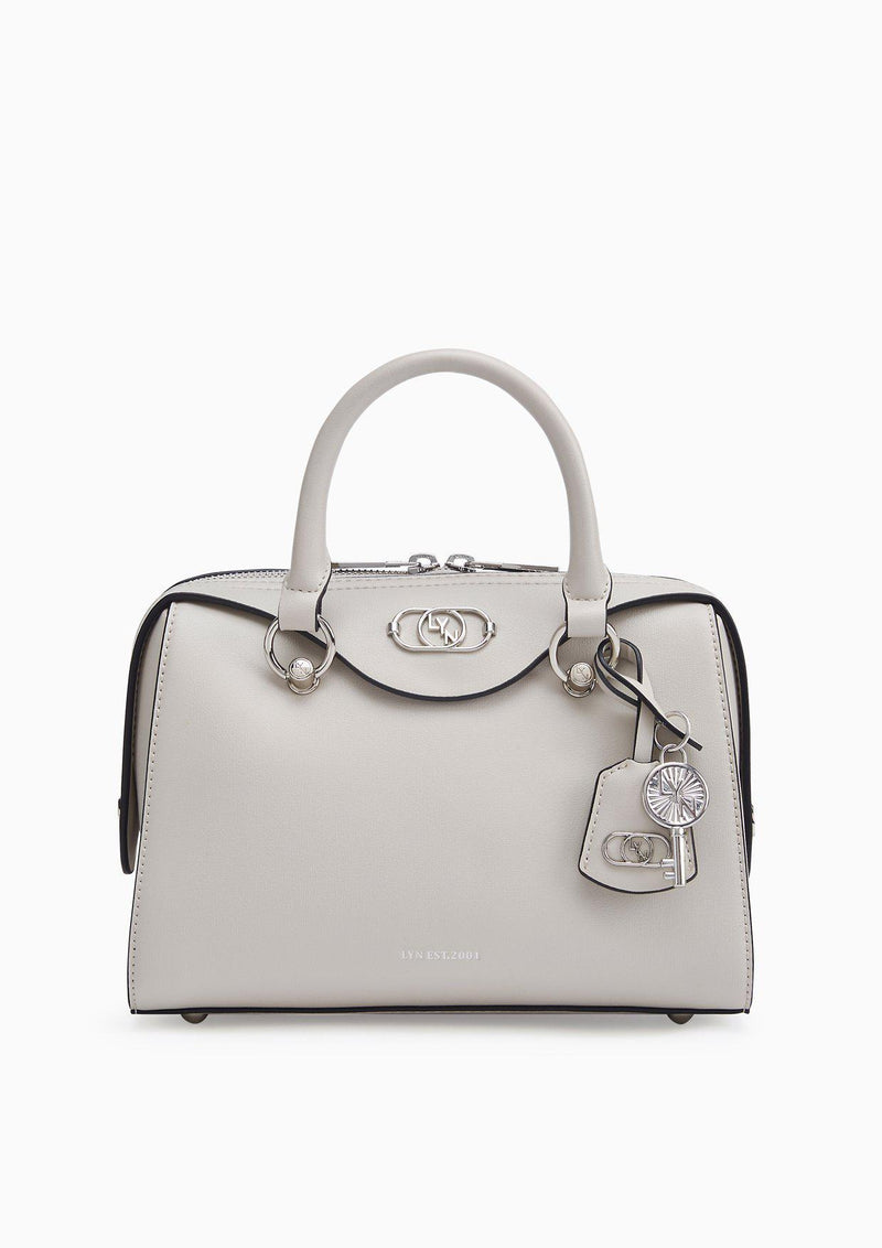 LAGACY RAY HANDBAGS - Unit3 Test Store