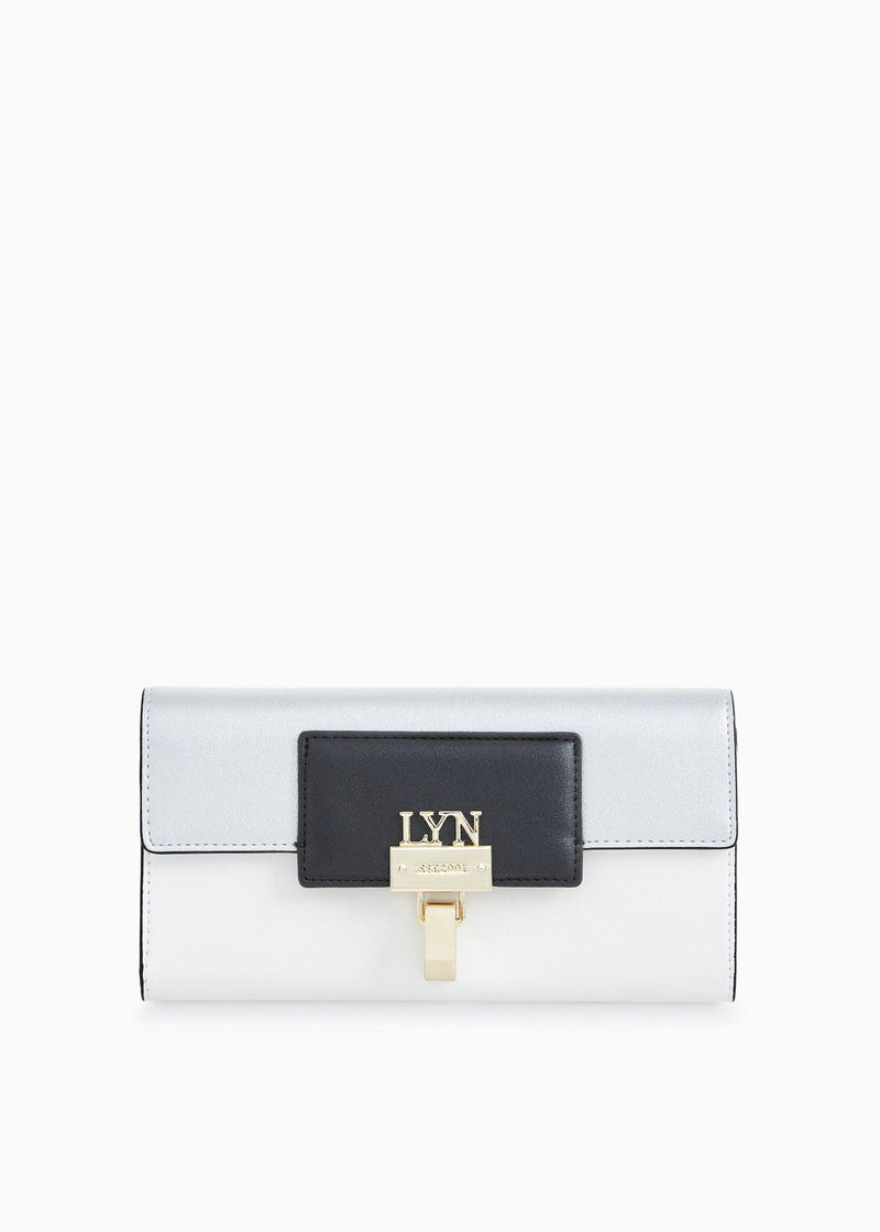 NELLA WALLET - WALLETS | LYN Official Online Store