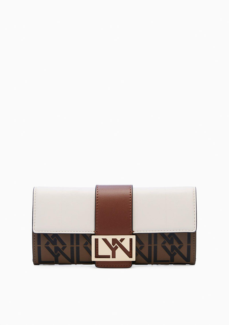 CABELLO  WALLET - WALLETS | LYN Official Online Store
