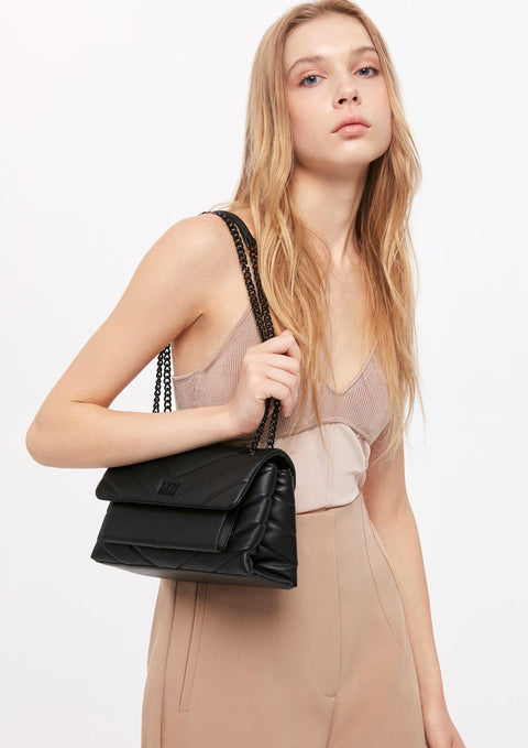 MONO CROSSBODY BAGS - BAGS | LYN Official Online Store