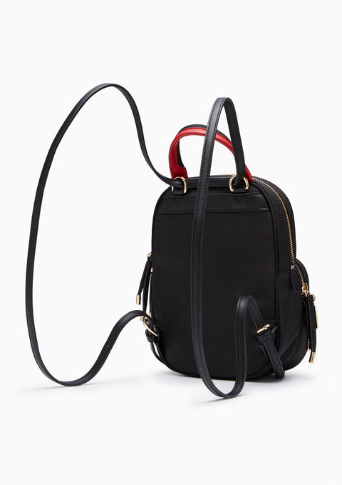 WILLOW  BACKPACK - BAGS | LYN Official Online Store