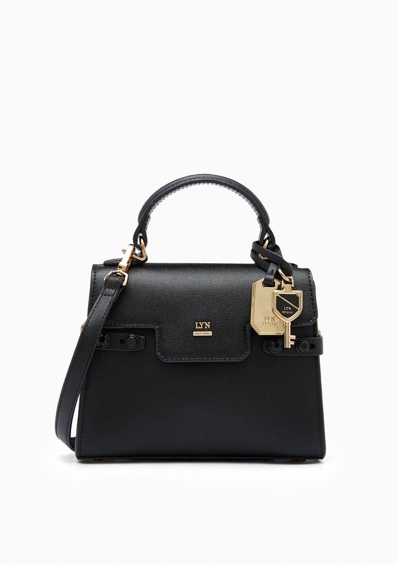 FINENESS HANDBAG