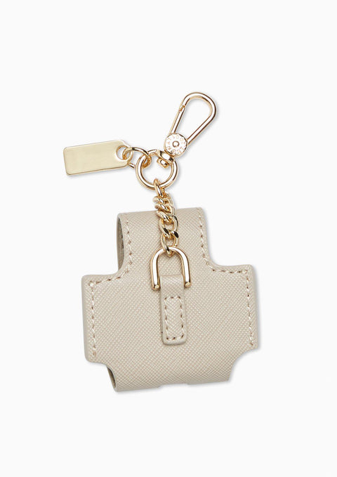Airpod Case Key-Chain - ACCESSORIES | LYN Official Online Store