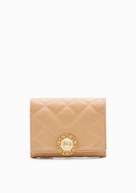 URSULA   WALLETS - WALLETS | LYN Official Online Store