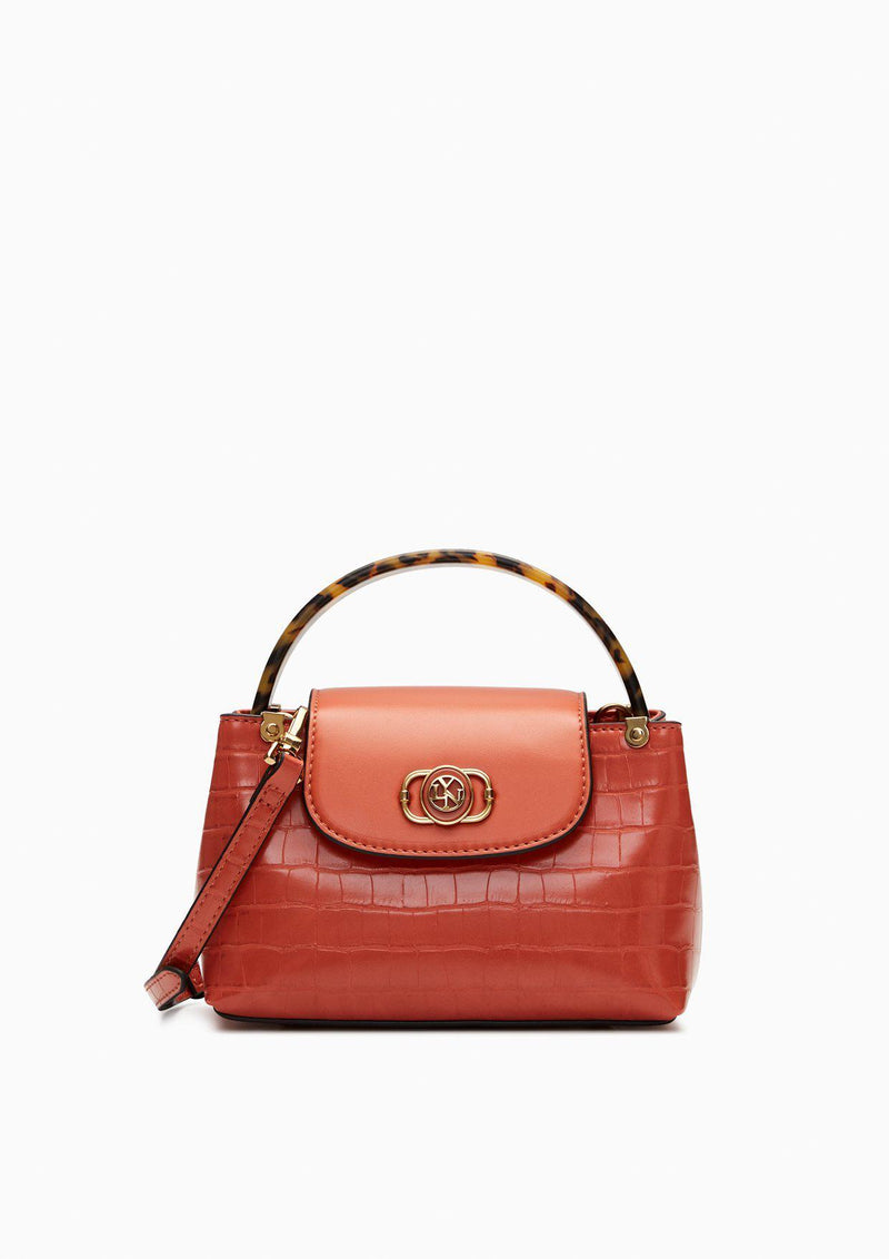 AMELIE HANDBAGS - Unit3 Test Store