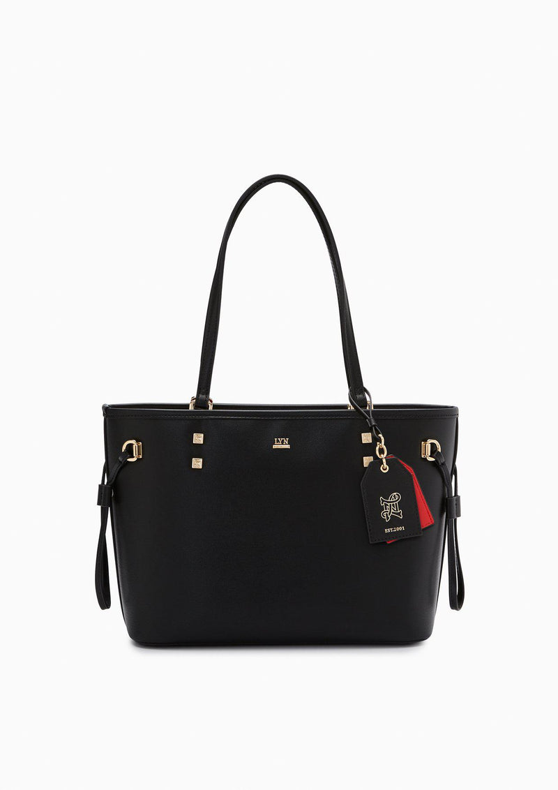 EVERYDAY HANDBAG - BAGS | LYN Official Online Store