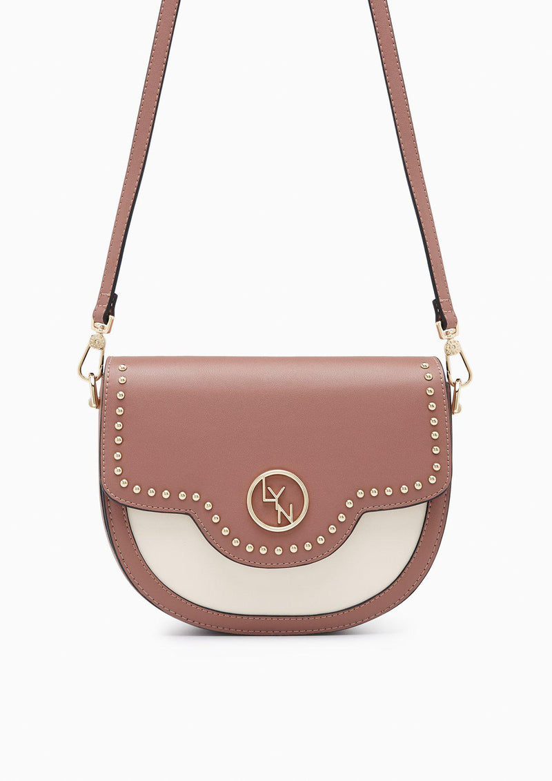CARTER CROSSBODY BAGS - BAGS | LYN Official Online Store