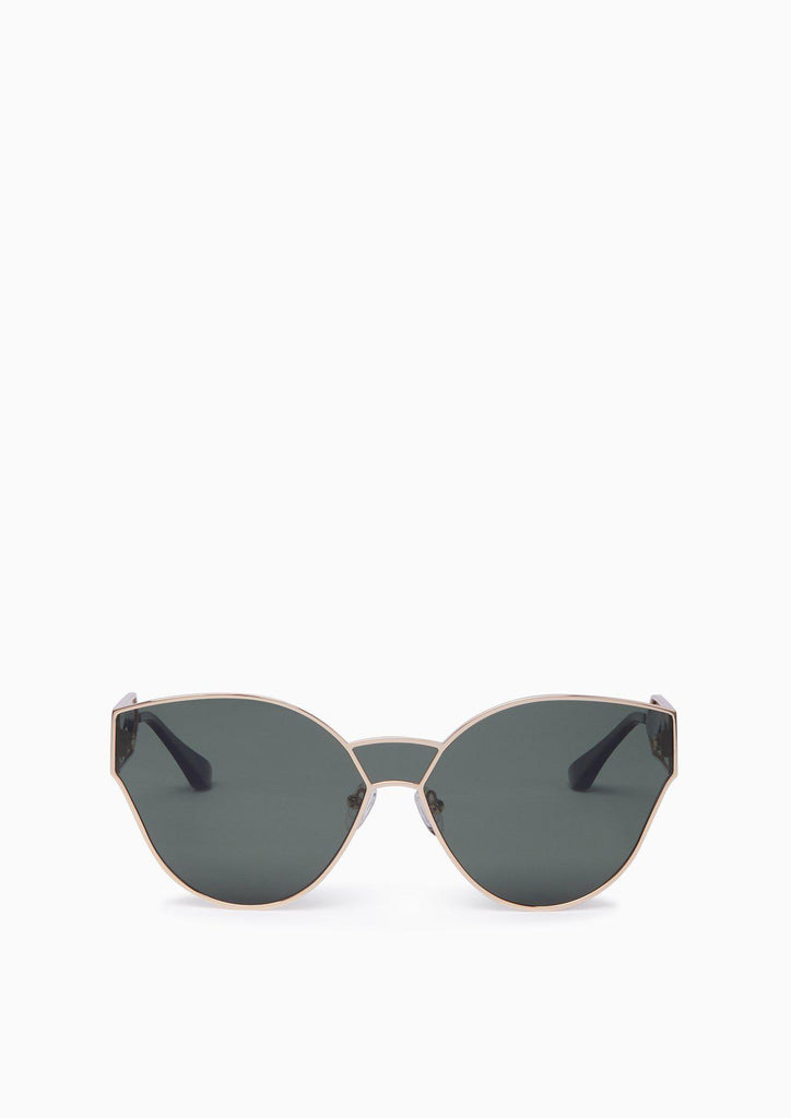 BRAELYN SUNGLASSES - ACCESSORIES | LYN Online Store