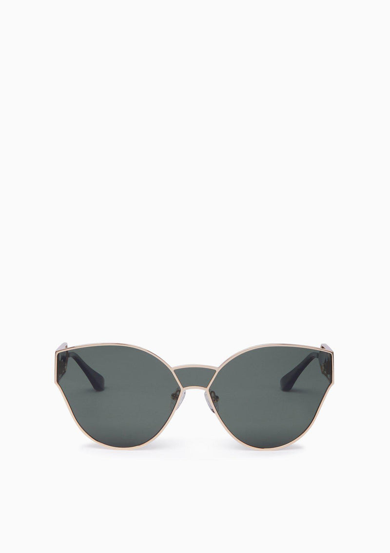 BRAELYN SUNGLASSES - ACCESSORIES | LYN Official Online Store