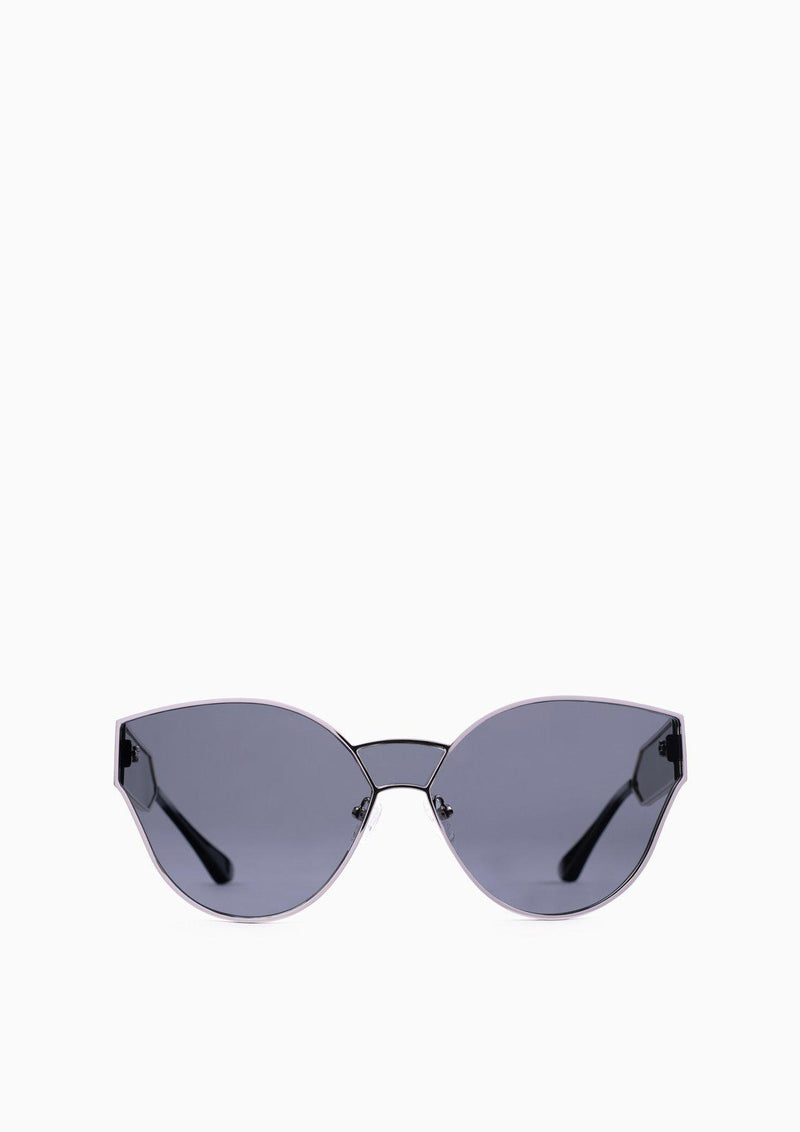 BRAELYN SUNGLASSES - LYN Official Online Store