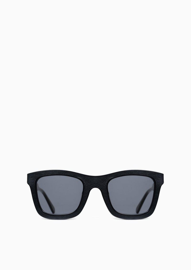 LANA SUNGLASSES - ACCESSORIES | LYN Official Online Store
