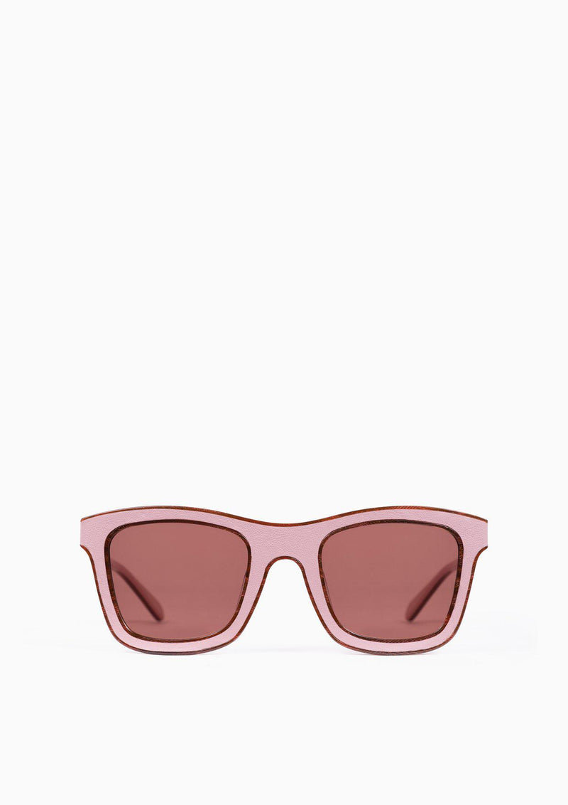 LANA SUNGLASSES - LYN Official Online Store