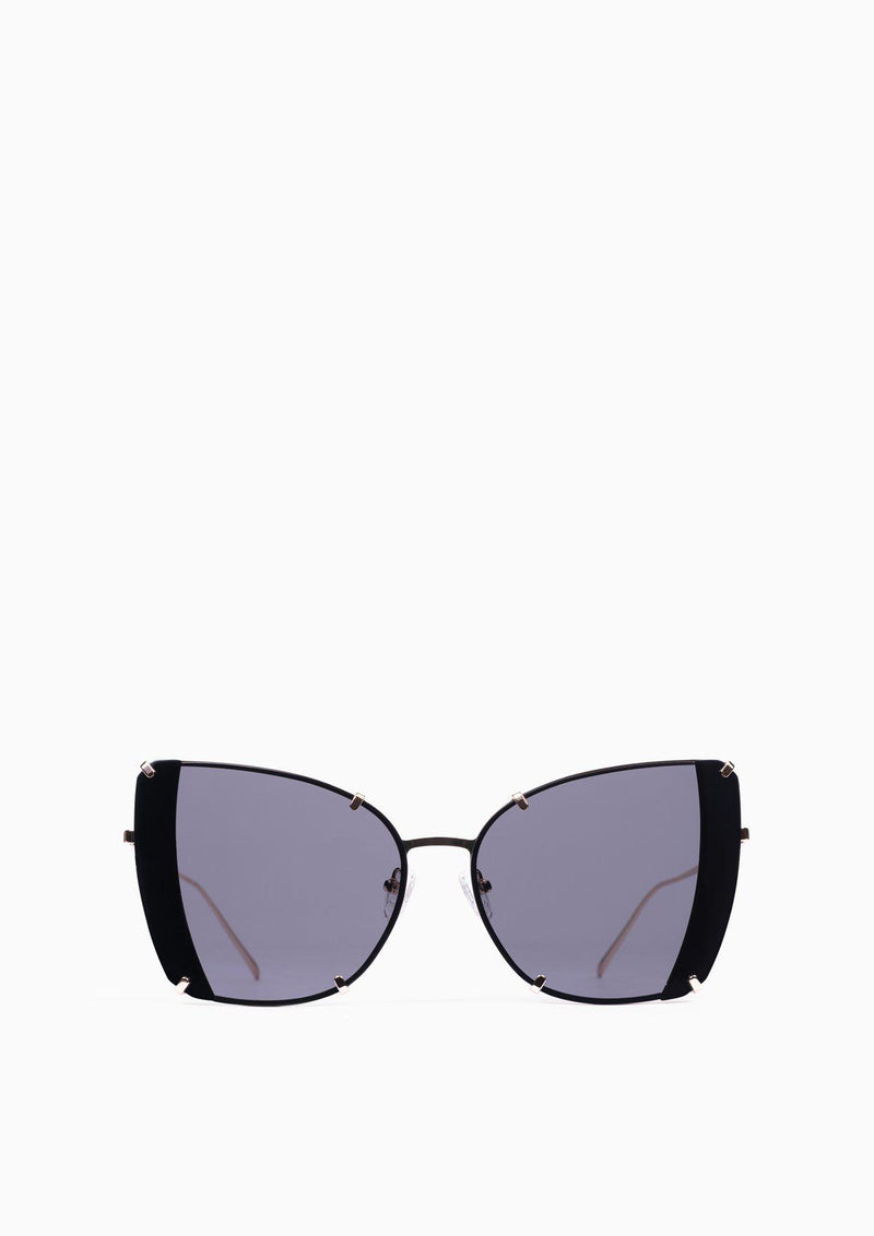 DORA SUNGLASSES - LYN Official Online Store