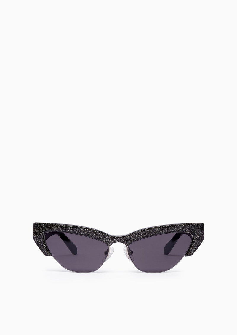 MYLA SUNGLASSES - LYN Official Online Store