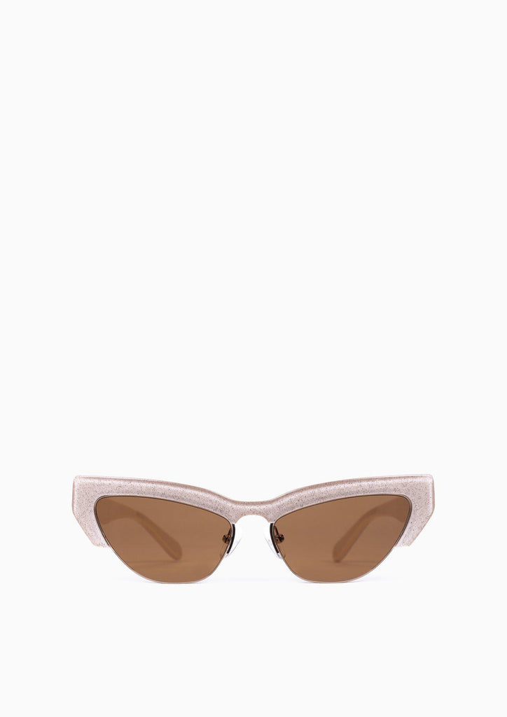 MYLA SUNGLASSES - ACCESSORIES | LYN Official Online Store
