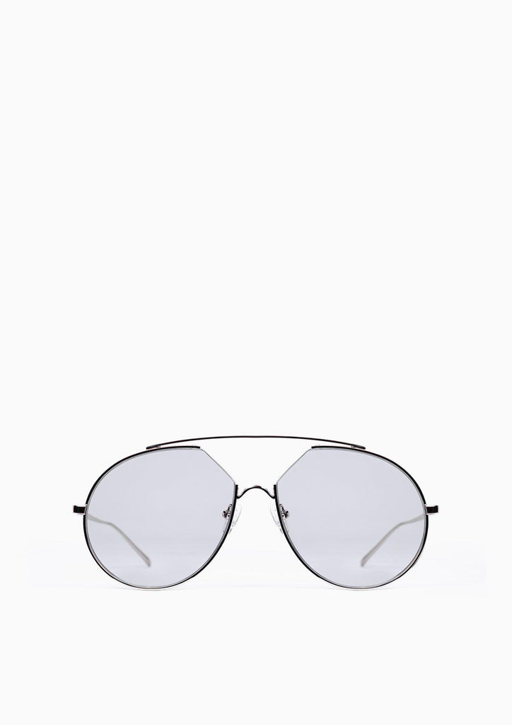 ARIA SUNGLASSES - Unit3 Test Store