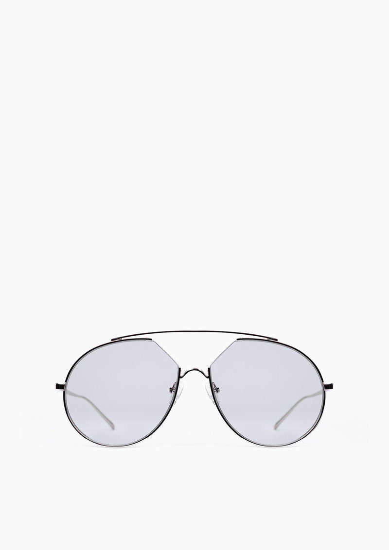 ARIA SUNGLASSES - LYN Official Online Store