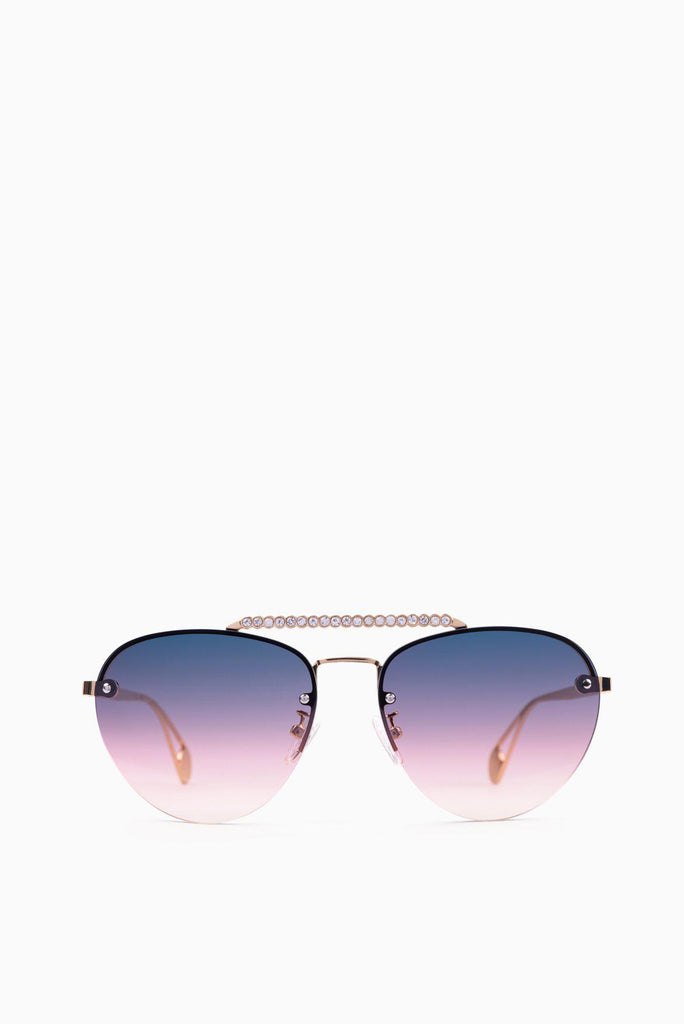 PAMELA SUNGLASSES - Unit3 Test Store