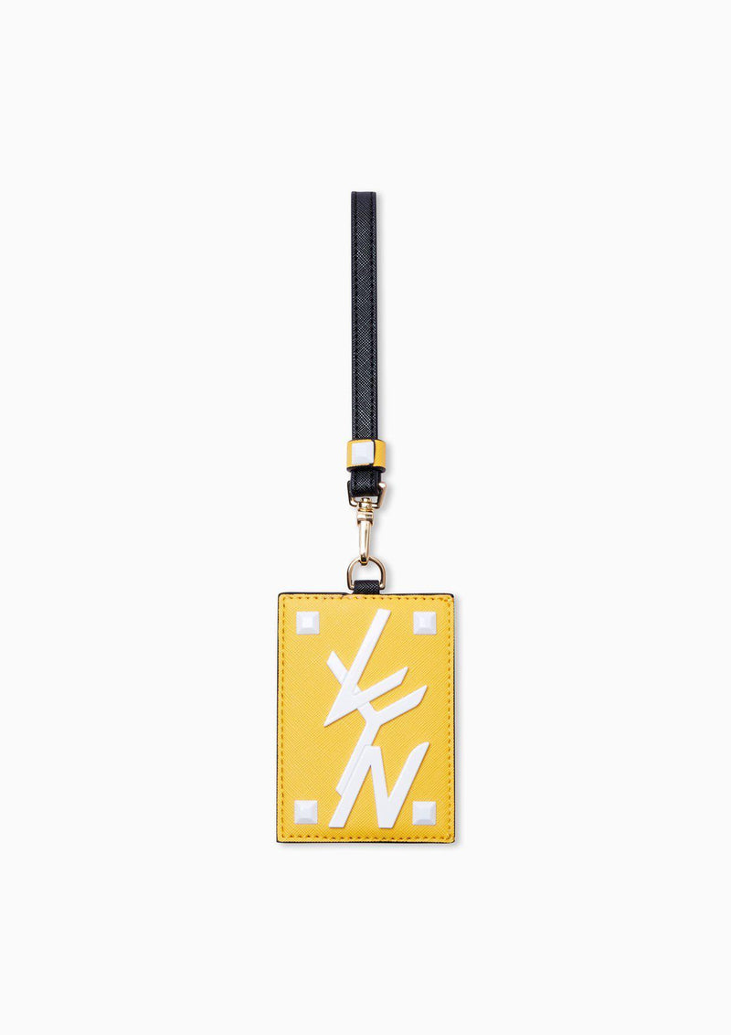 LYN POKETTY KEYCHAINS - ACCESSORIES | LYN Official Online Store
