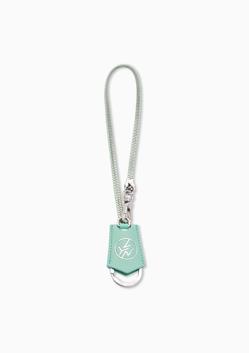 ARENA KEYCHAINS - ACCESSORIES | LYN Official Online Store