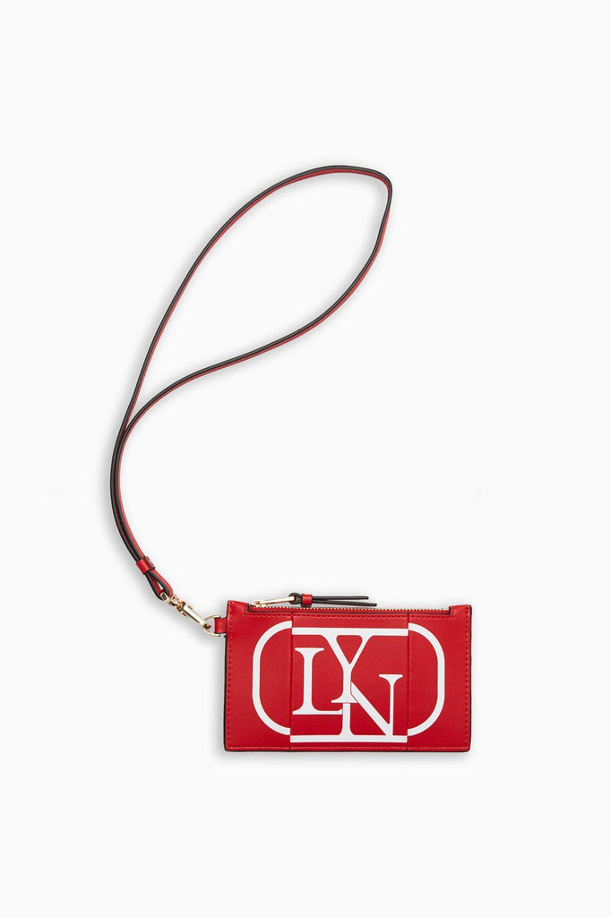 TAYLOR CARD HOLDER - LYN Official Online Store