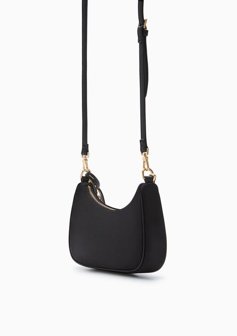 Rosee S Crossbody Bag - BAGS | LYN Official Online Store