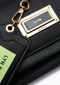 CARRY CROSSBODY BAGS - BAGS | LYN Official Online Store