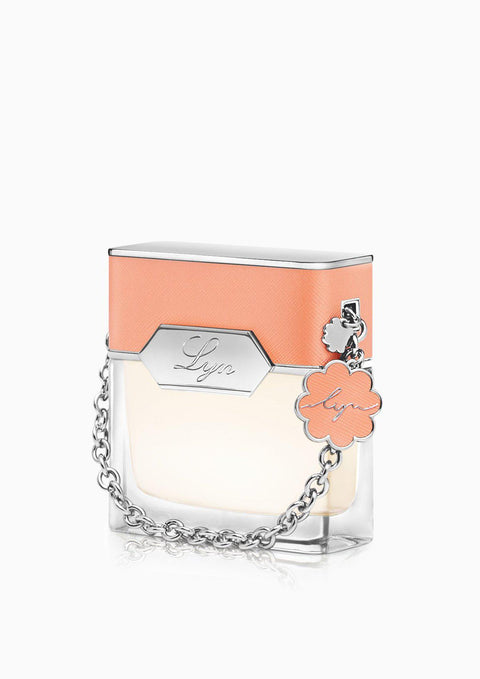 LYN BLOOM EAU DE TOILETTE - ACCESSORIES | LYN Official Online Store
