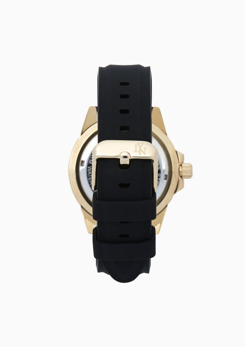 DAVI WATCHES - ACCESSORIES | LYN Official Online Store