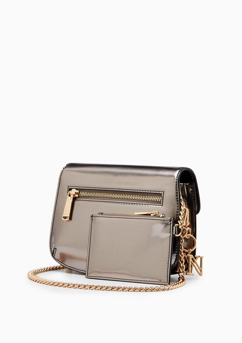 KOLLY MINI CROSSBODY BAGS - BAGS | LYN Official Online Store