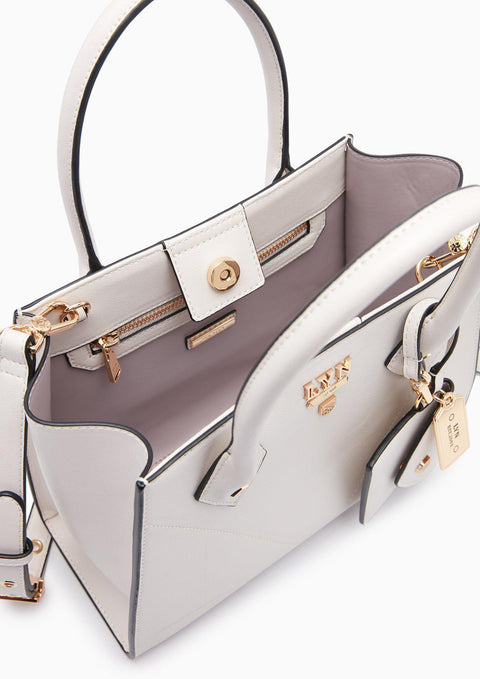 Future Forward L Handbags - BAGS | LYN Official Online Store