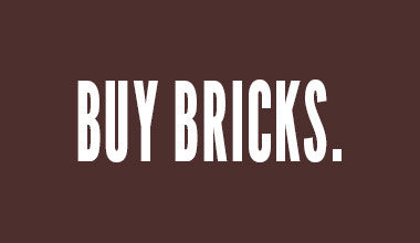 Order Unit Bricks from Ukidztoys.com and enjoy free shipping in the US