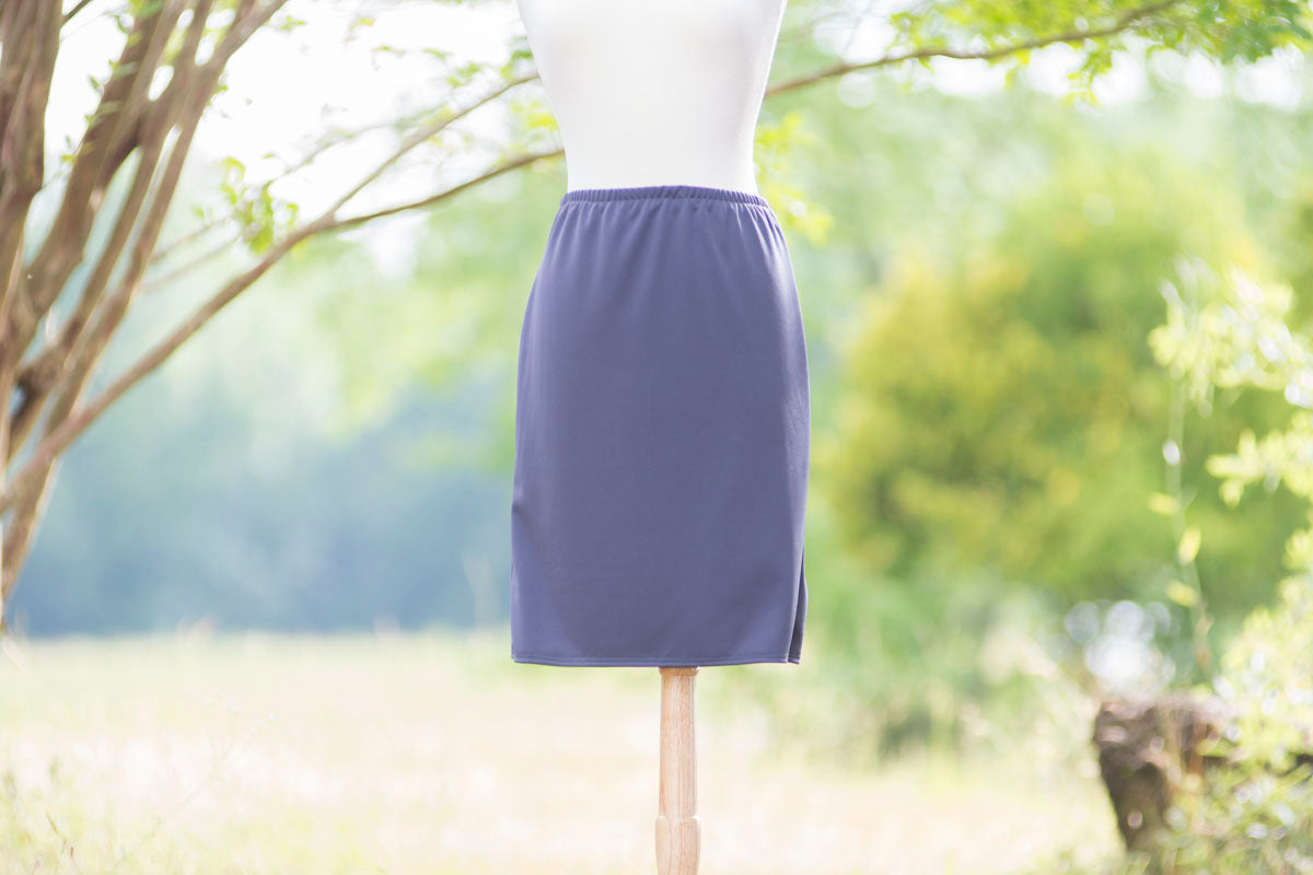 Plus | Active Any-Wear Skirt (Core Solids)
