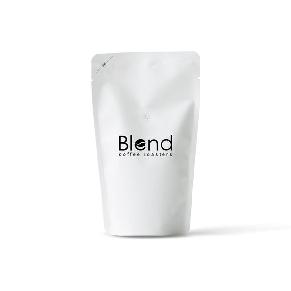 Ultimate Blend Medium Espresso - BUNAMARKET