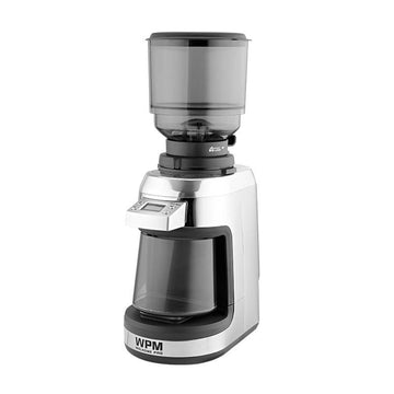 WELHOME PRO WPM ZD-17W GRINDER (Suitable for Espresso)