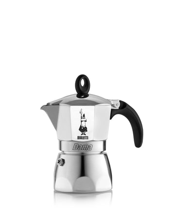 BIALETTI NEW DAMA 3 CUPS (1524)