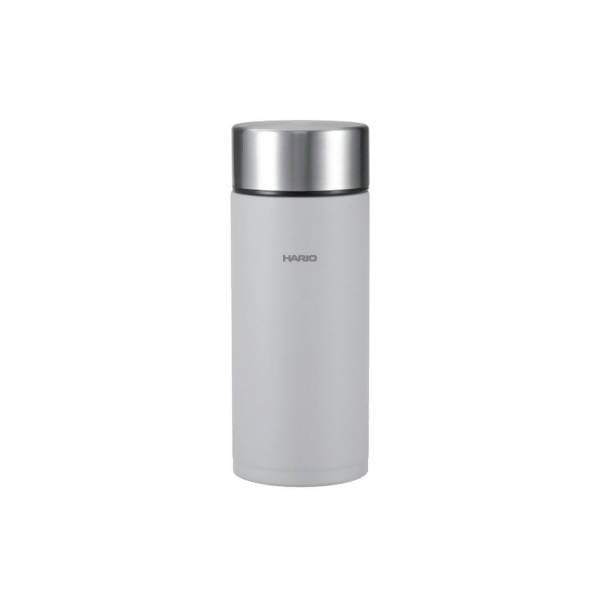 HARIO THERMO STICK BOTTLE 350ML - BUNAMARKET