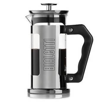 BIALETTI FRENCH PRESS 1.5L - BUNAMARKET