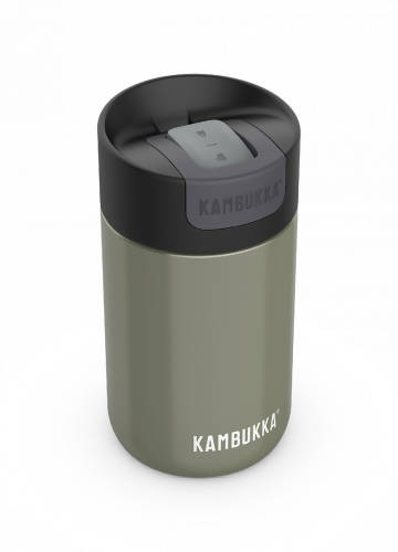 KAMBUKKA Tumbler/Water Bottle OLYMPUS 300ml - BUNAMARKET
