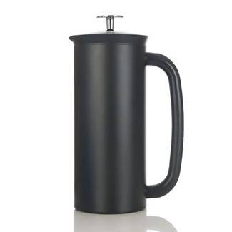 ESPRO® P7 FRENCH PRESS
