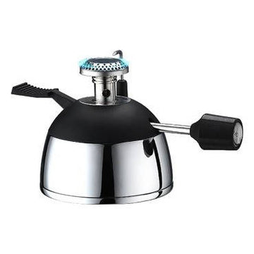 HT-5012L TIAMO MINI GAS BURNER (35ML)