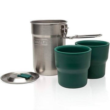 STANLEY Adventure Camp Cook Set 24oz