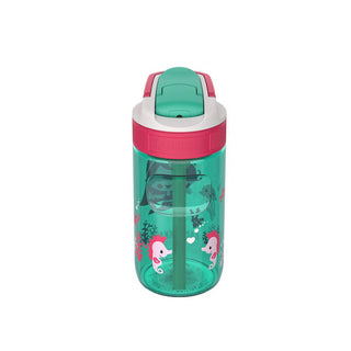KAMBUKKA Water Bottle LAGOON 400ml - BUNAMARKET