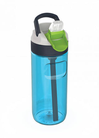 KAMBUKKA Water Bottle LAGOON 500ml - BUNAMARKET