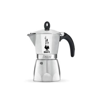 BIALETTI NEW DAMA 6 CUPS (1531)